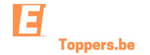 Electrotoppers.be